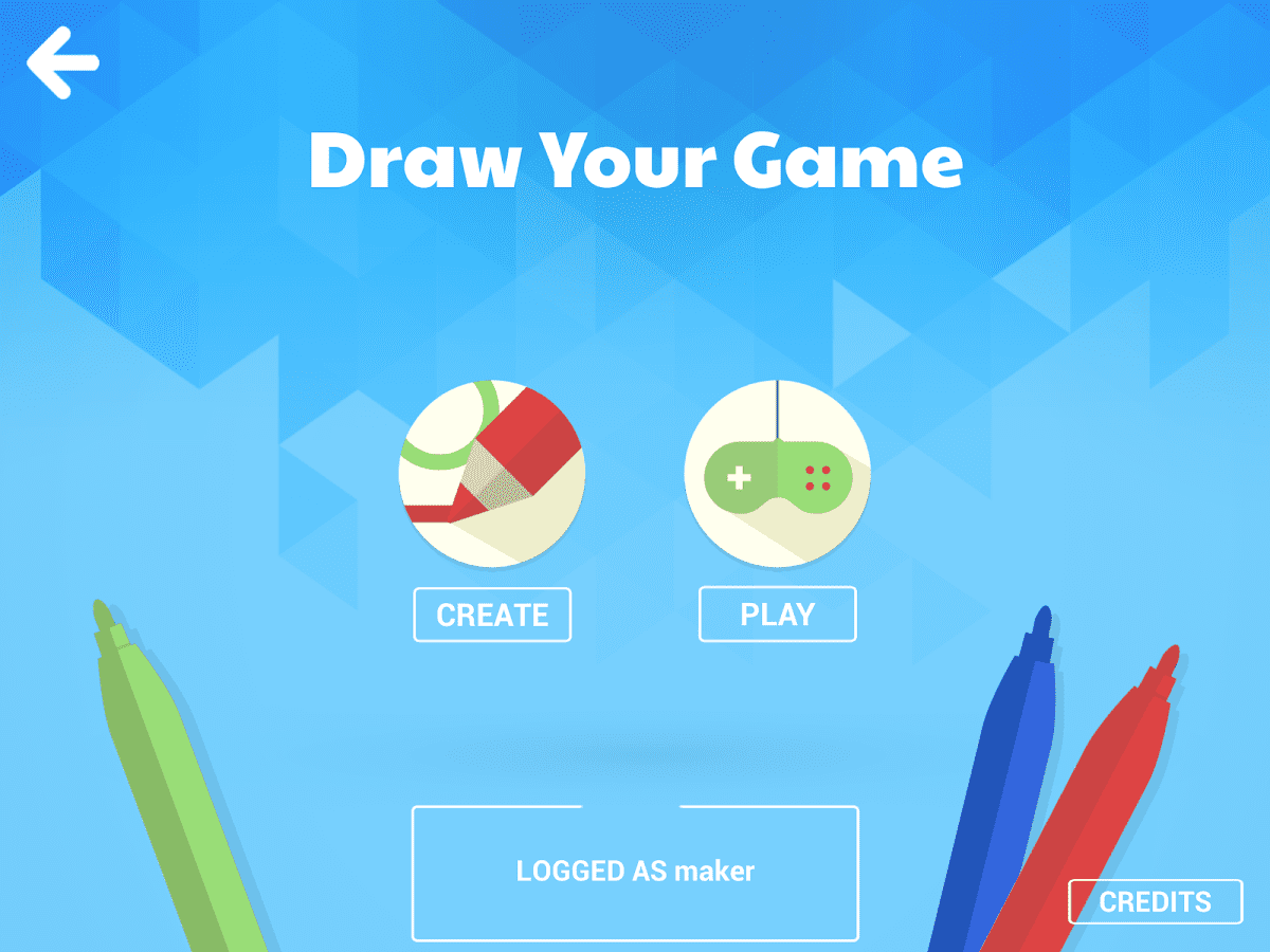 draw your game apk download