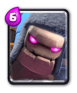 Clash of clans hack download for iphone - Hack for clash of clans no ...