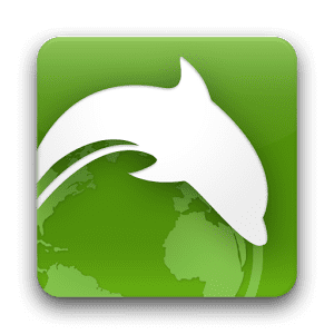 1421469381dolphin Browser6