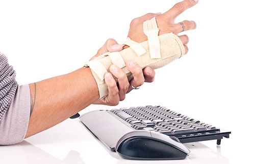 carpal-tunnel-syndrome-3