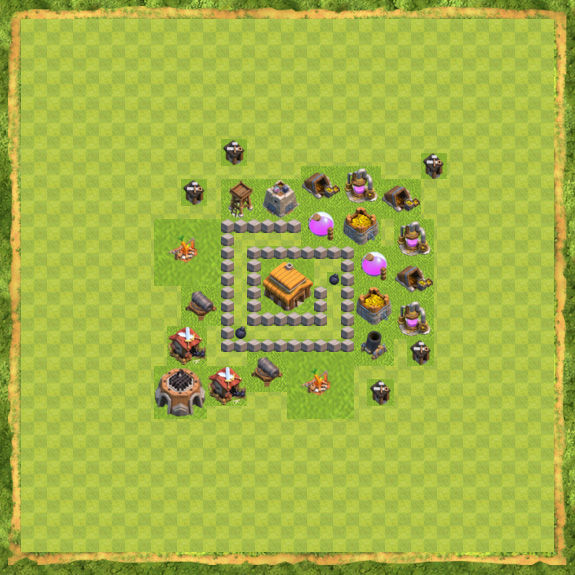 base-trophy-coc-th-3-11