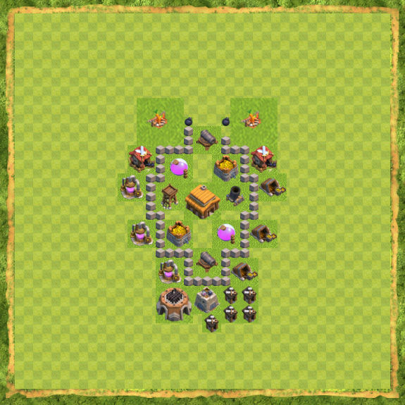 base-trophy-coc-th-3-12