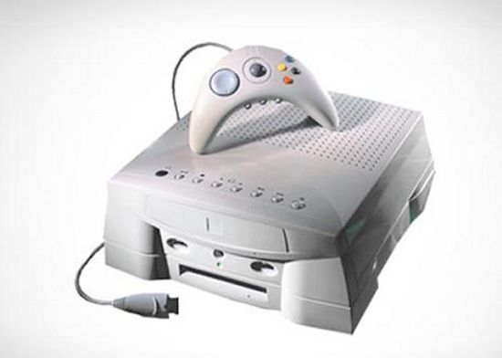 apple bandai pippin