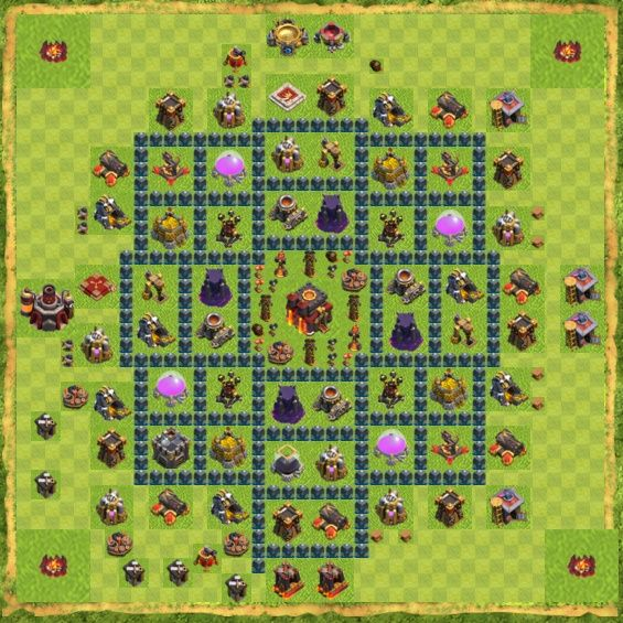 base-war-coc-th-10-17
