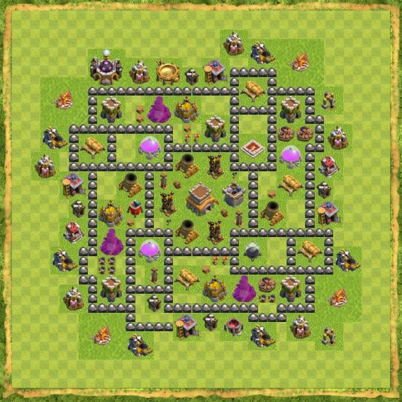 base-war-coc-th-8-13