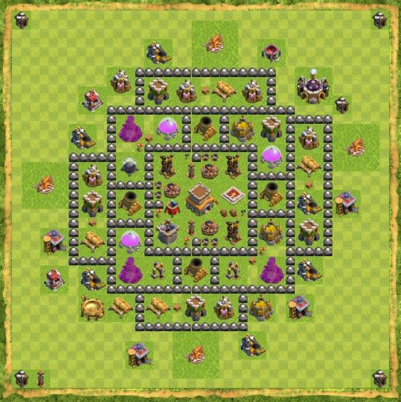 base-war-coc-th-8-20