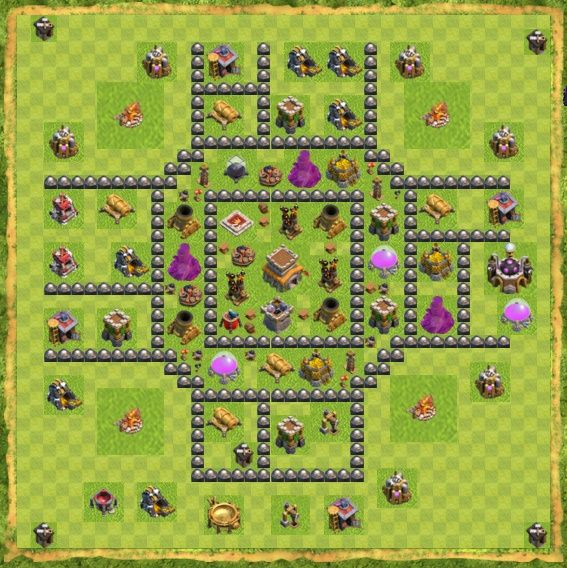 base-war-coc-th-8-30