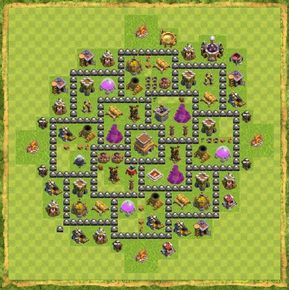 base-war-coc-th-8-5