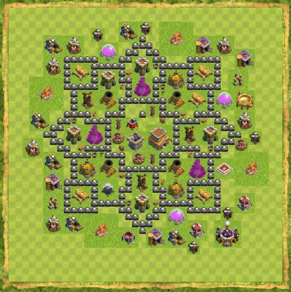 base-war-coc-th-8-8