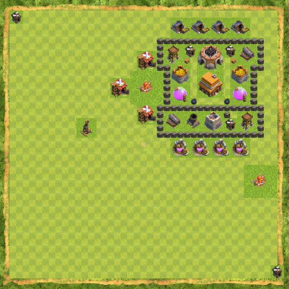 base-defense-coc-th-4-16