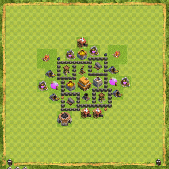 base-war-coc-th-4-1