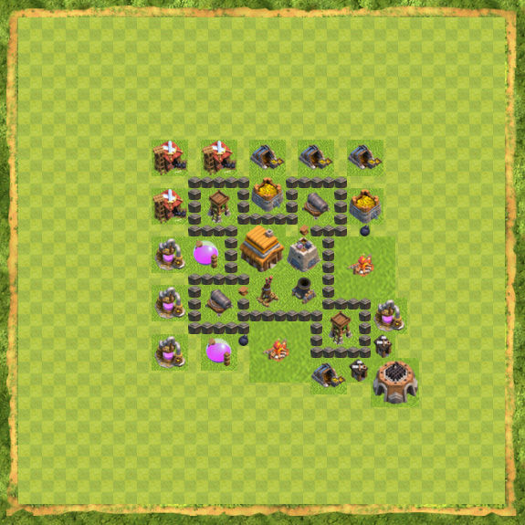 base-war-coc-th-4-2