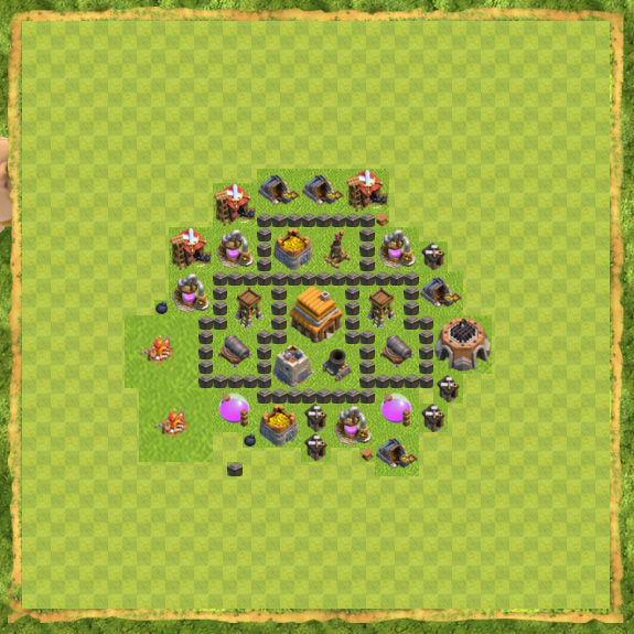 base-war-coc-th-4-3