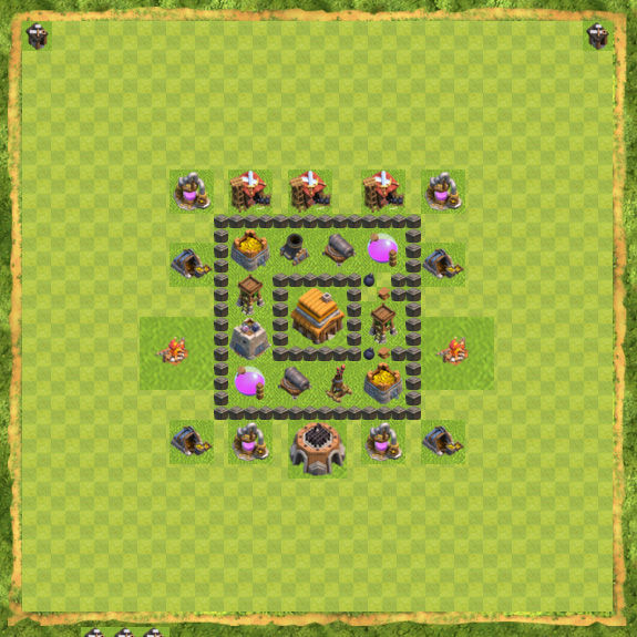 base-war-coc-th-4-8
