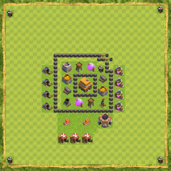 base-war-coc-th-4-9