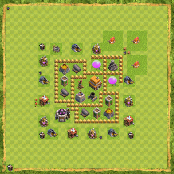 base-war-coc-th-5-21