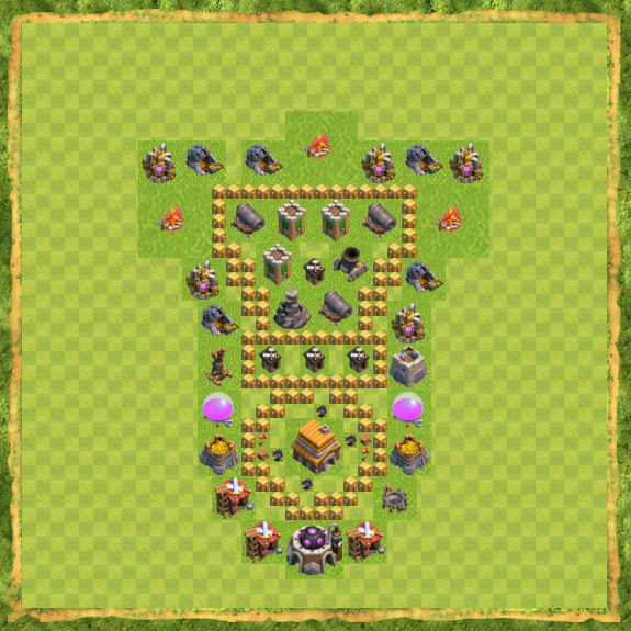 base-war-coc-th-5-24