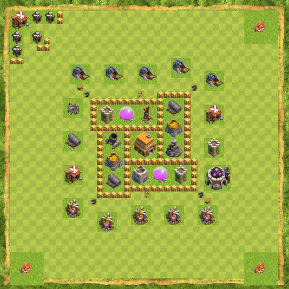 base-war-coc-th-5-29