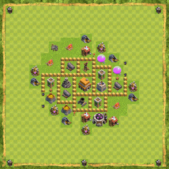 base-war-coc-th-5-35