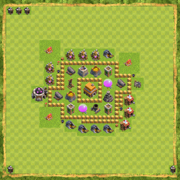 base-war-coc-th-5-45