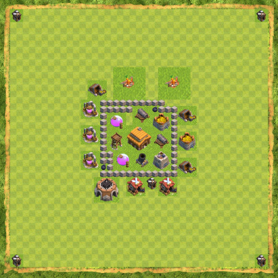 base-trophy-coc-th-3-1