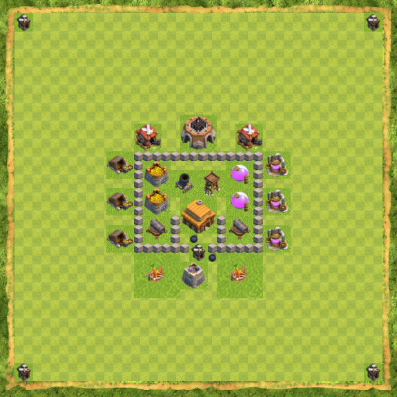 base-trophy-coc-th-3-10