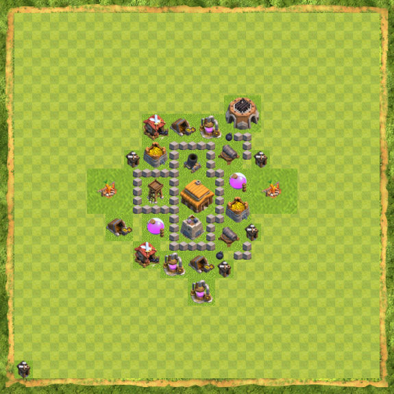base-trophy-coc-th-3-17