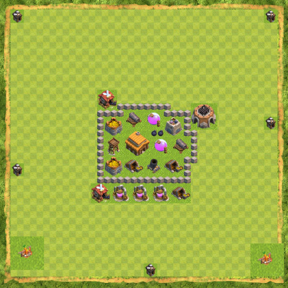 base-trophy-coc-th-3-20