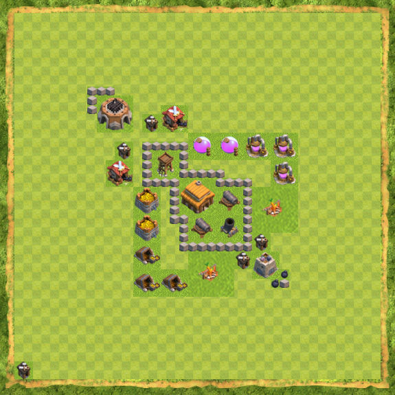 base-trophy-coc-th-3-9