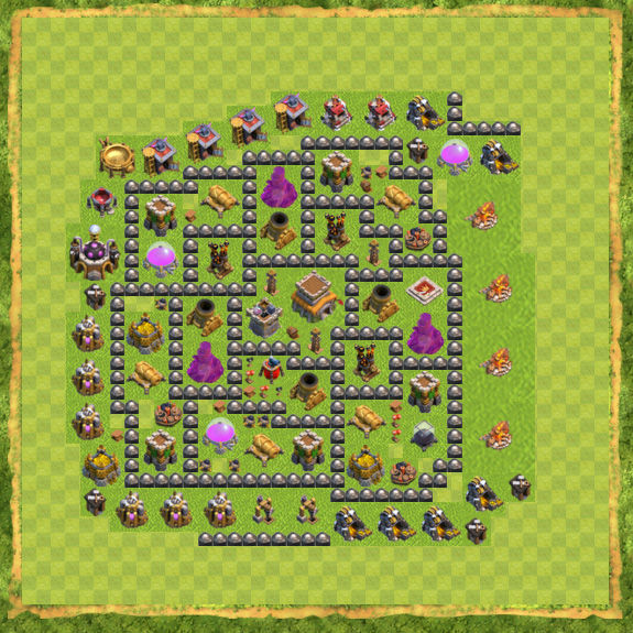 base-defense-coc-th-8-19
