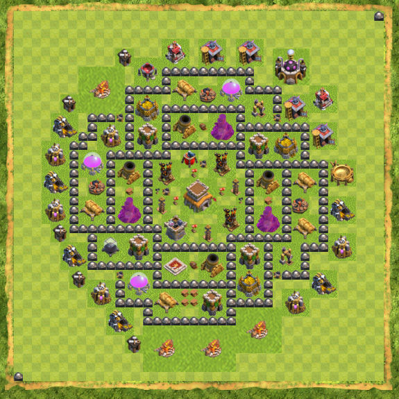 base-defense-coc-th-8-2