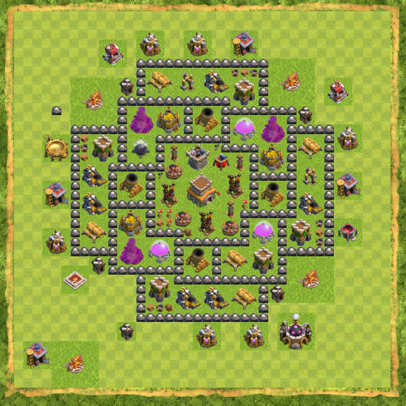 base-defense-coc-th-8-30