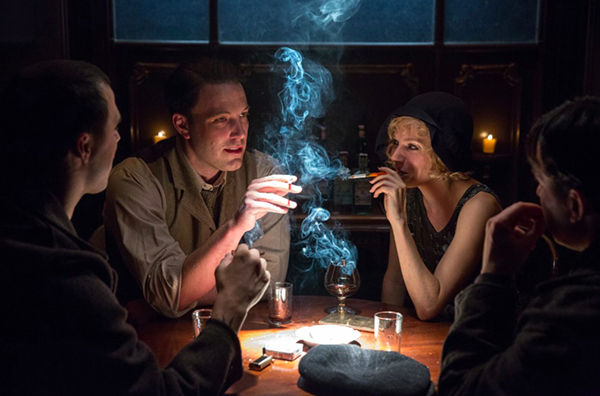 LIVE BY NIGHT-13
