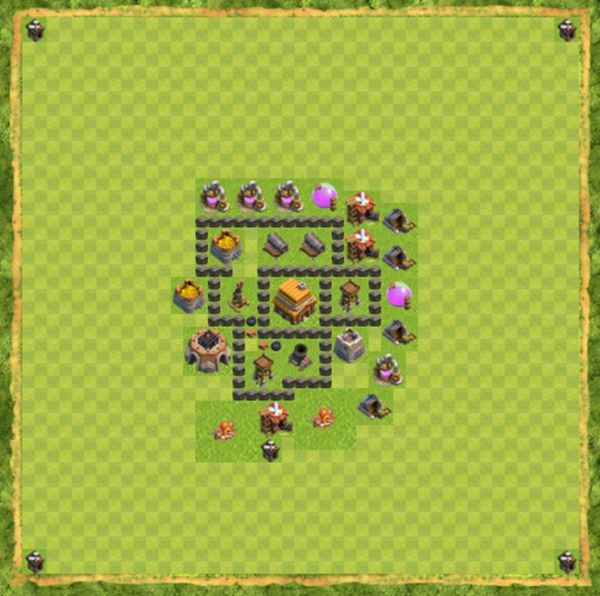 base-defense-coc-th-4-terbaru-4