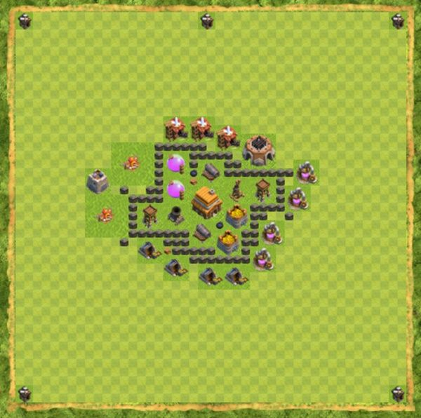 base-defense-coc-th-4-terbaru-6