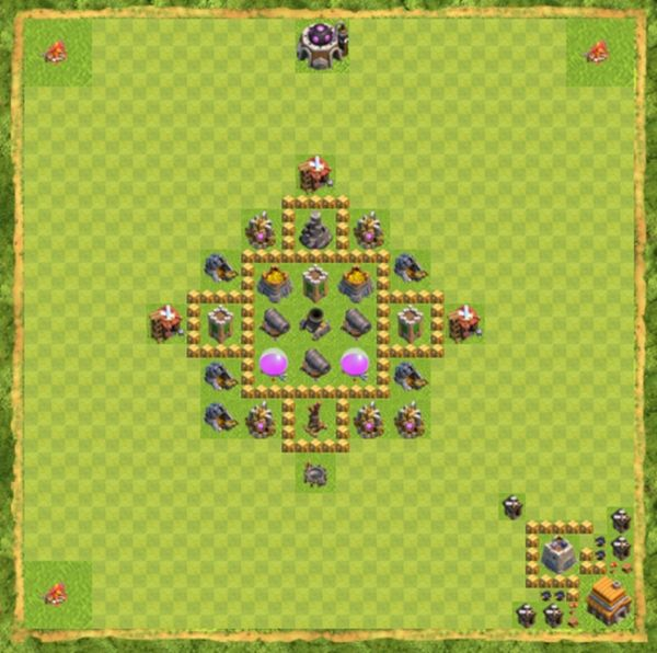 base-war-coc-th-5-terbaru-10