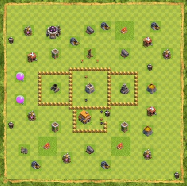 base-war-coc-th-5-terbaru-9