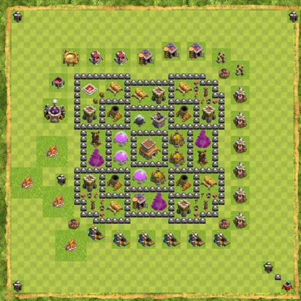 base-defense-coc-th-8-terbaru-10