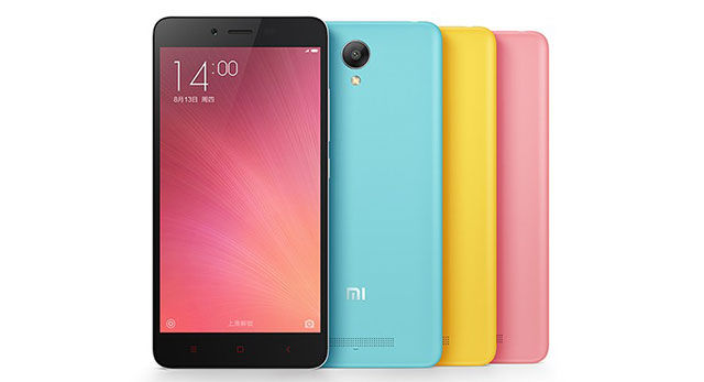 redmi note 2b