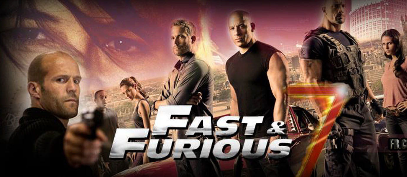 Dailymotion} WATCH FURIOUS 7 ONLINE FULL MOVIE