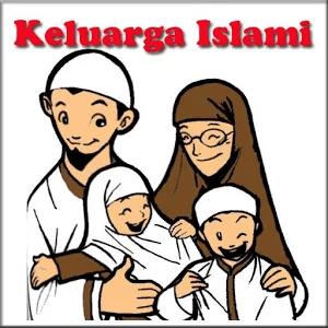 Membangun Keluarga Islami 10
