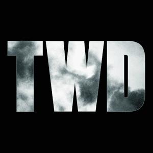 The Walking Dead - Dead Yourself