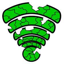 Arpspoof - Hack Wifi (Internet Gratis)