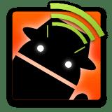 Network Spoofer - Hack Wifi (Internet Gratis)