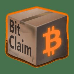 Bitclaim - Cara Mendapatkan Bitcoin