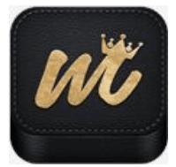 MintCoins - Aplikasi Penghasil Uang