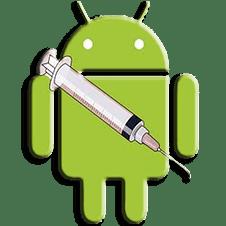 Droid Sniff - Aplikasi Hacking Android 2 0 0 - JalanTikus com