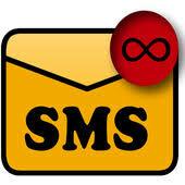 SMS Combo - Aplikasi Hacking Android