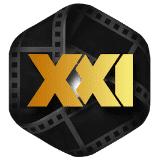 IndoXXI | Nonton Film Terbaru 2019 3 0 0 - JalanTikus com