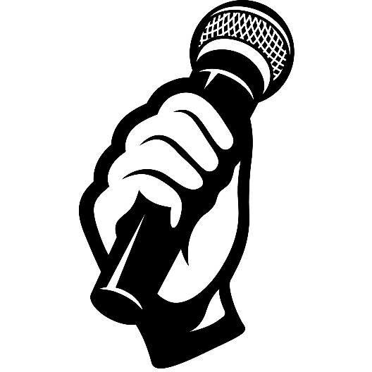 Advanced Karaoke Player - Software Karaoke